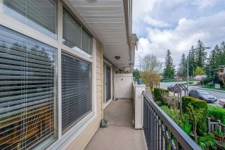 """Photo 5: 3 22225 50 Avenue in Langley: Murrayville Townhouse for sale in """"Murray's Landing"""" : MLS®# R2249180"""