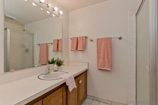 Photo 12: SAN DIEGO House for sale : 3 bedrooms : 4031 Cadden Way
