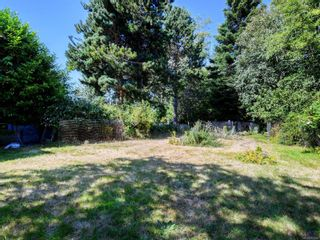 Photo 24: 1551 Whiffin Spit Rd in : Sk Whiffin Spit Half Duplex for sale (Sooke)  : MLS®# 851455