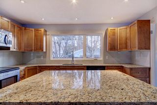 Photo 11: 611 WOODSWORTH Road SE in Calgary: Willow Park Detached for sale : MLS®# C4216444