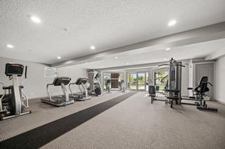 Photo 27: 226 1 Crystal Green Lane: Okotoks Apartment for sale : MLS®# A1146254