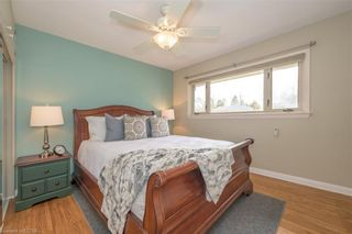 Photo 17: 589 CAYLEY Drive in London: North P Residential for sale (North)  : MLS®# 40085980