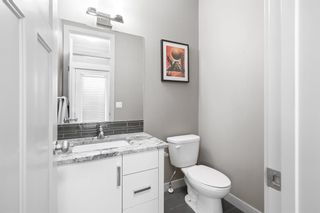 Photo 11: 2 4726 17 Avenue NW in Calgary: Montgomery Row/Townhouse for sale : MLS®# A1116859