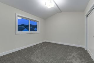 Photo 11: 4398 N AUGUSTON Parkway in Abbotsford: Abbotsford East House for sale : MLS®# R2347128