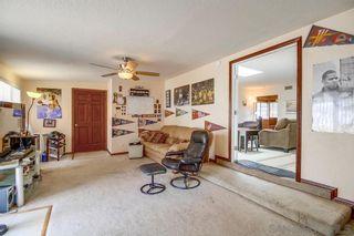 Photo 22: LA MESA House for sale : 4 bedrooms : 5735 Severin Dr