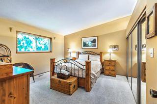 Photo 12: 5959 Schooner Way in : Na North Nanaimo House for sale (Nanaimo)  : MLS®# 858039