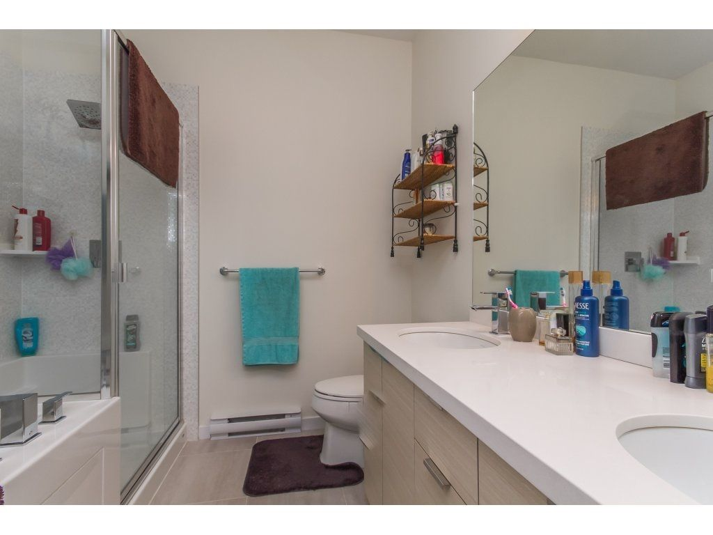 """Photo 13: Photos: 212 19201 66A Avenue in Surrey: Clayton Condo for sale in """"One92"""" (Cloverdale)  : MLS®# R2112521"""