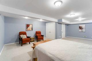 Photo 33: 4 976 Shadeland Avenue in Burlington: LaSalle Condo for sale : MLS®# W5253271