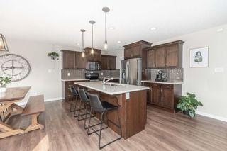 Photo 10: 3538 CLAXTON Crescent in Edmonton: Zone 55 House for sale : MLS®# E4256610