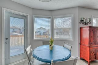 Photo 10: 358 Coventry Circle NE in Calgary: Coventry Hills Detached for sale : MLS®# A1091760