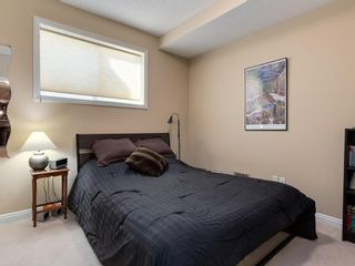 Photo 32: 2669 Dallaire Avenue SW in Calgary: Garrison Green Row/Townhouse for sale : MLS®# A1143912
