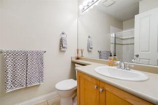"""Photo 12: 205 1675 W 10TH Avenue in Vancouver: Fairview VW Condo for sale in """"Norfolk Place"""" (Vancouver West)  : MLS®# R2470451"""