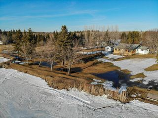 Photo 34: 14 Second Street in Alexander RM: Pinawa Bay Residential for sale (R28)  : MLS®# 202106039