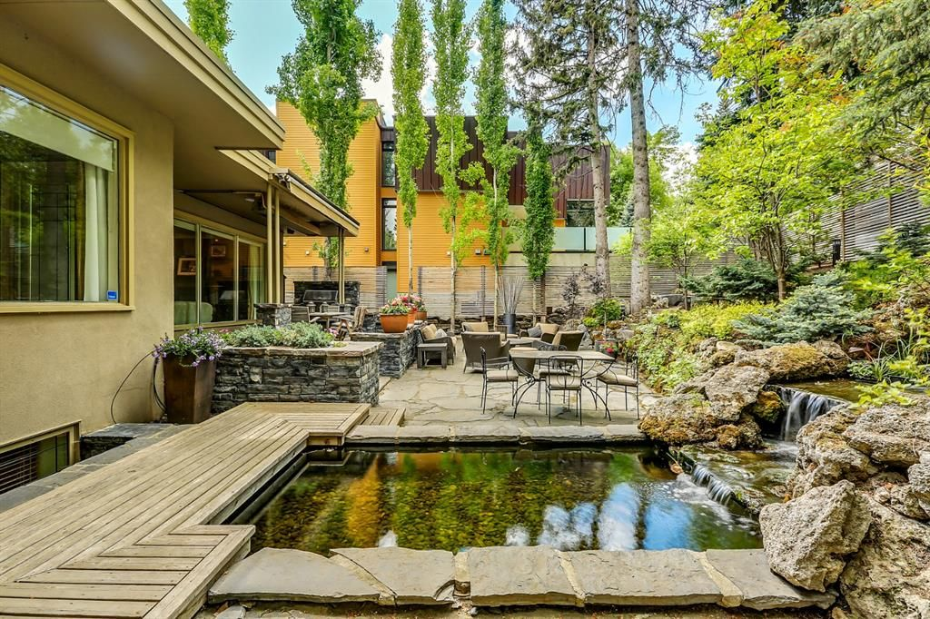 Photo 18: Photos: 2207 Amherst Street SW in Calgary: Upper Mount Royal Detached for sale : MLS®# A1062156