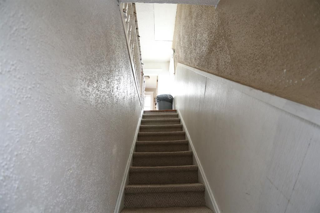 Photo 15: Photos: 320 21 Avenue SW in Calgary: Mission Detached for sale : MLS®# A1097564