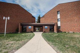 Photo 1: 925 96 Quail Ridge Road in Winnipeg: Heritage Park Condominium for sale (5H)  : MLS®# 202111785