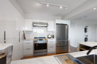Photo 9: 806 8811 LANSDOWNE ROAD in Richmond: Brighouse Condo for sale : MLS®# R2584789