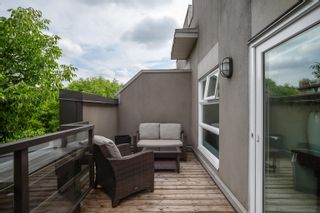 """Photo 24: 408 2181 W 12TH Avenue in Vancouver: Kitsilano Condo for sale in """"THE CARLINGS"""" (Vancouver West)  : MLS®# R2615089"""