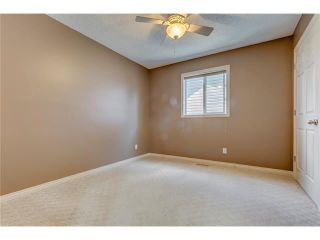 Photo 24: 172 EVERWOODS Green SW in Calgary: Evergreen House for sale : MLS®# C4073885