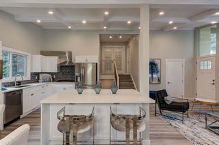 Photo 14: 8915 142 Street in Edmonton: Zone 10 House for sale : MLS®# E4236047