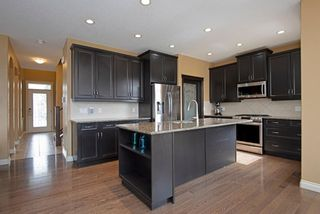 Photo 13: 2 Ranchers Green: Okotoks Detached for sale : MLS®# A1090250
