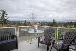 Photo 2: 2265 Arbot Rd in : Na South Jingle Pot House for sale (Nanaimo)  : MLS®# 863537