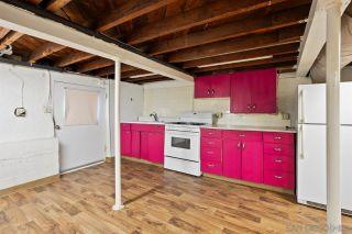 Photo 24: SOUTH ESCONDIDO House for sale : 3 bedrooms : 419 Idaho Ave in Escondido