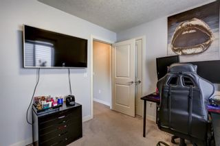 Photo 23: 1710 Baywater View SW: Airdrie Detached for sale : MLS®# A1124784