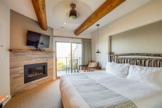 Photo 20: 112 1155 Resort Dr in : PQ Parksville Condo for sale (Parksville/Qualicum)  : MLS®# 873991