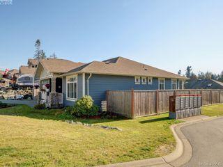 Photo 23: 6461 Birchview Way in SOOKE: Sk Sunriver House for sale (Sooke)  : MLS®# 799417