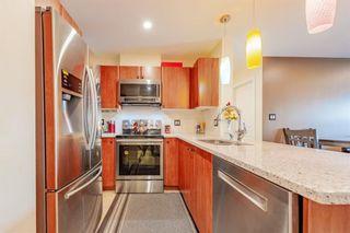 Photo 7: 320 6508 DENBIGH Avenue in Burnaby: Forest Glen BS Condo for sale (Burnaby South)  : MLS®# R2562628