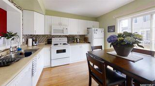 Photo 5: 117 663 Beckett Crescent in Saskatoon: Arbor Creek Residential for sale : MLS®# SK850206