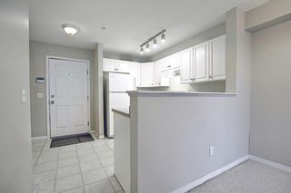 Photo 11: 112 630 8 Avenue in Calgary: Downtown East Village Apartment for sale : MLS®# A1102869