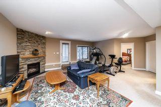 Photo 26: 12 61 Lafleur Drive: St. Albert House Half Duplex for sale : MLS®# E4228798