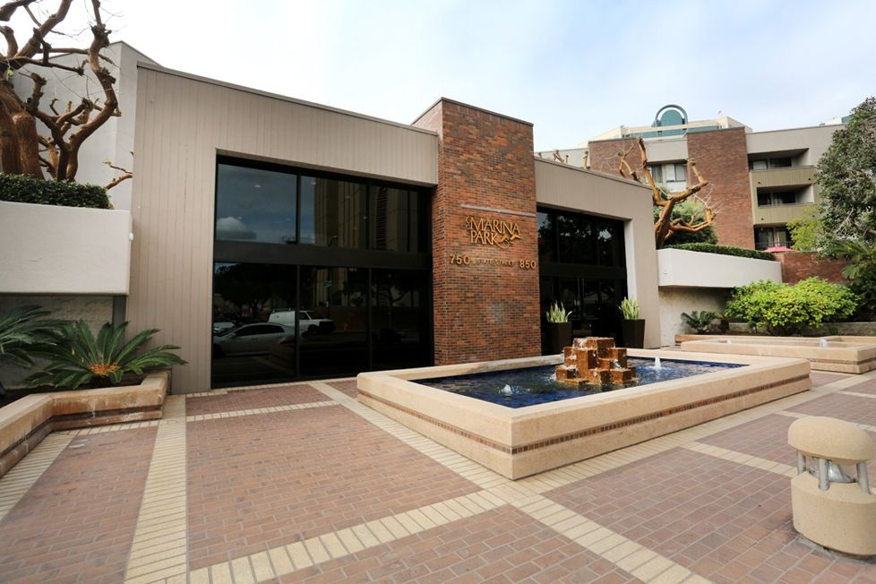 Main Photo: Condo for sale : 2 bedrooms : 750 State St #103 in San Diego