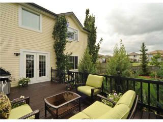Photo 19: 27 SOMERGLEN Way SW in CALGARY: Somerset Residential Detached Single Family for sale (Calgary)  : MLS®# C3438151