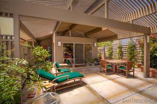 Photo 28: LA JOLLA House for sale : 3 bedrooms : 5570 Warbler Way