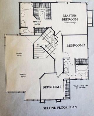 Photo 69: House for sale : 4 bedrooms : 154 Rock Glen Way in Santee