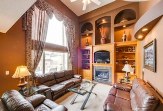 Photo 13: 662 Arbour Lake Drive NW in Calgary: Arbour Lake Detached for sale : MLS®# A1074075