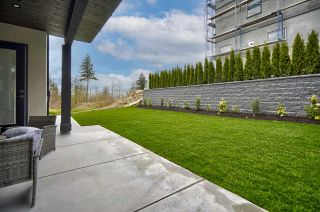 """Photo 39: 2715 MONTANA Place in Abbotsford: Abbotsford East House for sale in """"MCMILLAN / MOUNTAIN"""" : MLS®# R2563827"""