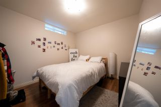 Photo 24: 7878 CARTIER Street in Vancouver: Marpole House for sale (Vancouver West)  : MLS®# R2579592
