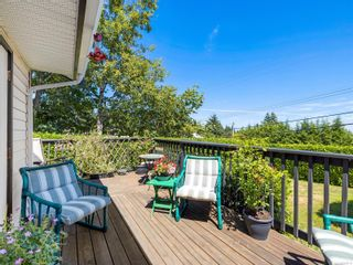 Photo 9: 179 Calder Rd in : Na University District House for sale (Nanaimo)  : MLS®# 883014