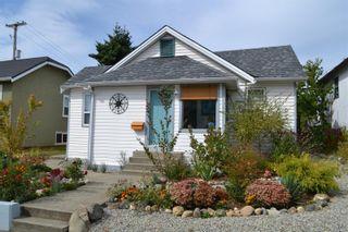 Photo 1: 4939 Athol St in : PA Port Alberni House for sale (Port Alberni)  : MLS®# 884969