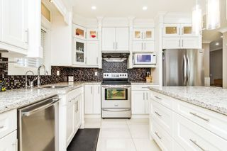 """Photo 10: 8104 211B Street in Langley: Willoughby Heights House for sale in """"Willoughby Heights"""" : MLS®# R2285564"""