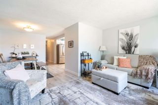 Photo 3: 13527 119 Street in Edmonton: Zone 01 House Half Duplex for sale : MLS®# E4257040