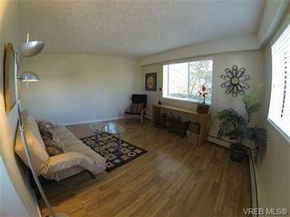 Photo 2: 110 1975 Lee Ave in VICTORIA: Vi Jubilee Condo for sale (Victoria)  : MLS®# 730420