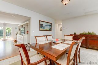 Photo 5: IMPERIAL BEACH House for sale : 4 bedrooms : 1104 Thalia St in San Diego