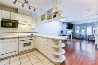 Photo 20: PH2 5723 BALSAM Street in Vancouver: Kerrisdale Condo for sale (Vancouver West)  : MLS®# R2625445