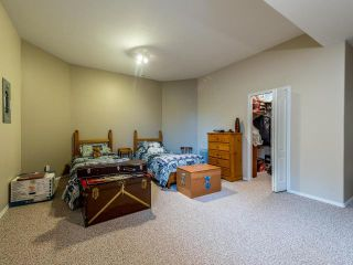 Photo 7: 1848 COLDWATER DRIVE in Kamloops: Juniper Heights House for sale : MLS®# 151646