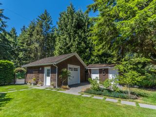 Photo 63: 953 Shorewood Dr in : PQ Parksville House for sale (Parksville/Qualicum)  : MLS®# 876737